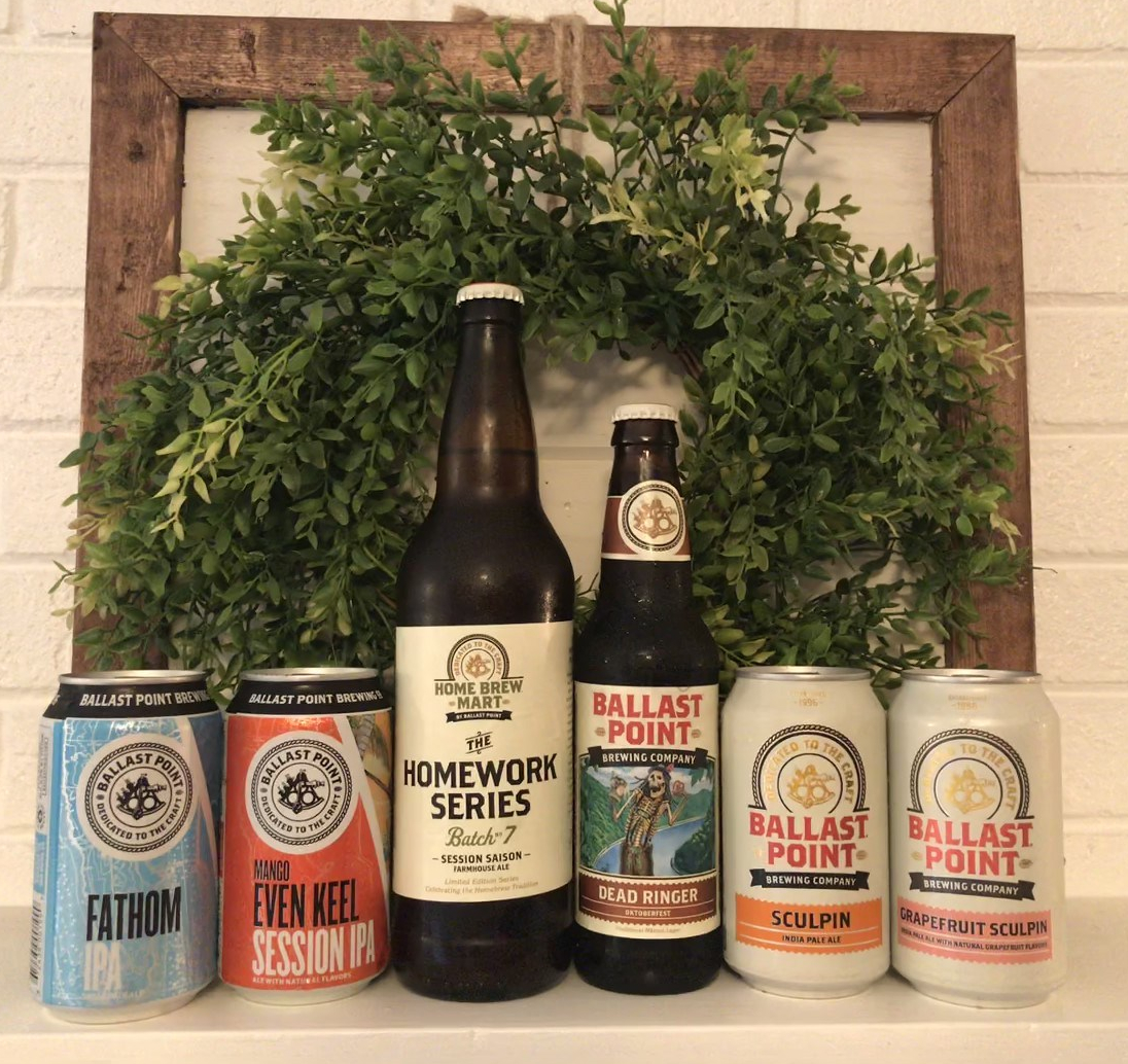 Ballast Point_Blog